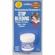 Stop Bleeding Styptic Powder (0.5 oz)