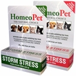 Storm Stress by HomeoPet Pro