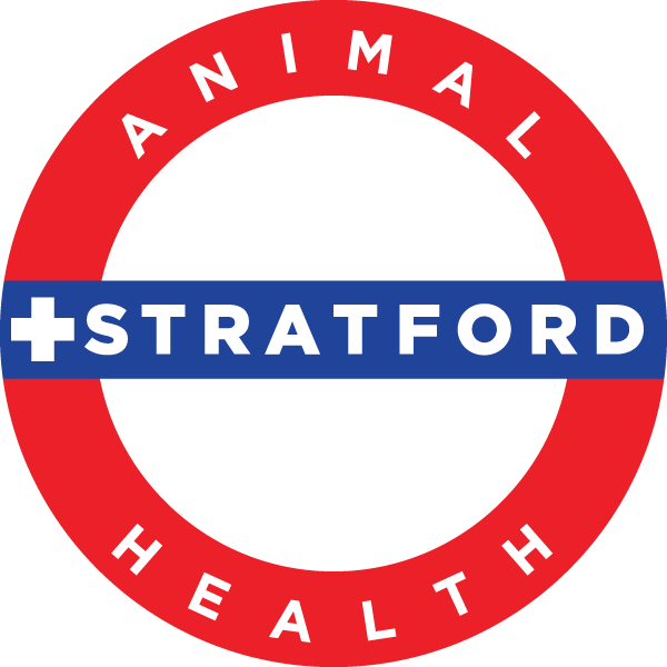 Stratford Products