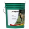 Strongid C 1.06% for HORSES (25 lbs)