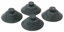 Suction Cups (PS-10/20/30/40) Four Pack