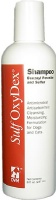 SulfOxyDex Shampoo (8 oz)