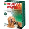 Sun Chlorella® Rejuv-a-Wafers™ Superfood Supplement for Dogs & Cats (60 Wafers)