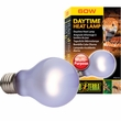Sun Glo Neodymium Daylight Lamp (60 WATTs)