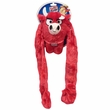 Super Plush Dynamos Strongarms - Assorted