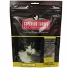 Superior Farms Pet Provisions™ Cat Treats - Lamb Tweets (3 oz)