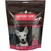 Superior Farms Pet Provisions Dog Treats - Lamb Itty Bits (3 oz)