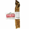 Superior Farms Pet Provisions Lamb Whistlers Trachea 5.5""