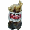 Superior Farms Pet Provisions Venison Hoofer Dog Bones