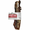 Superior Farms Pet Provisions Venison Whistlers Trachea 6""