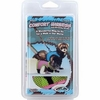 SuperPet Comfort Harness & Stretchy Leash
