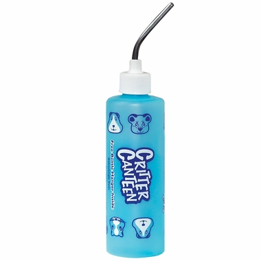 SuperPet Critter Canteen Bottle (16 oz)