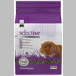 Supreme Science Selective Guinea Pig (12 oz)