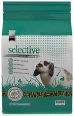 Supreme Science Selective Rabbit (12 oz)