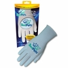 SwiPets Glove Cat Hair Removal Blue - Single