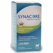 Synacore Digestive Support Formula for Dogs (30 Stick Packs)