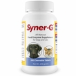Syner-G® Digestive Enzymes (200 Tablets)
