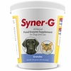Syner-G® Digestive Enzymes (454 gm Granules)