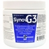 Synovi G3 Small Bites (120 Soft Chews)