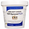 Synovial-Flex Joint Care Minis (120 Chews)