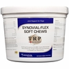 Synovial-Flex Soft Chews (120 COUNT)