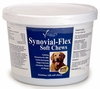 Synovial-Flex Soft Chews