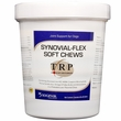 Synovial-Flex Soft Chews (60 COUNT)