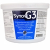 SynoviG3 GRANULES for dogs and cats (960 gm) by DVM