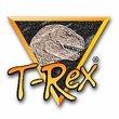 T-Rex Products
