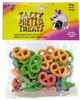 T-Rex Tasty Pretzel Treats (2 oz)