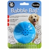 Talking Babble Ball - LARGE 3 1/8""