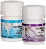 Tapeworm Tabs for Dogs & Cats