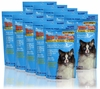 Tartar Control Treats for CATS 10-PACK (1.5 lbs)