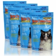 Tartar Control Treats for CATS 6-PACK (15 oz)