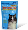 Tartar Control Treats - Nutritional Rewards for CATS (2.5 OZ)