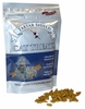 Tartar Shield Cat Treats (4.5 oz)
