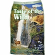 Taste of the Wild Rocky Mountain Cat Food (5 lb)