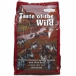 Taste of the Wild Southwest Canyon Dog Food (5 lb)