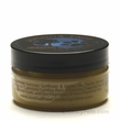 Tazlab Joshua Tree Pet Salve (50 mL)