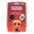 Tazlab Tazlight Dog Safety Light  (white)