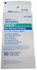 "TELFA Pads Non-Adherent Dressing Sterile (3""x8"") - 50 pack"