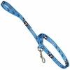 Tennessee Titans Dog Leash - One Size