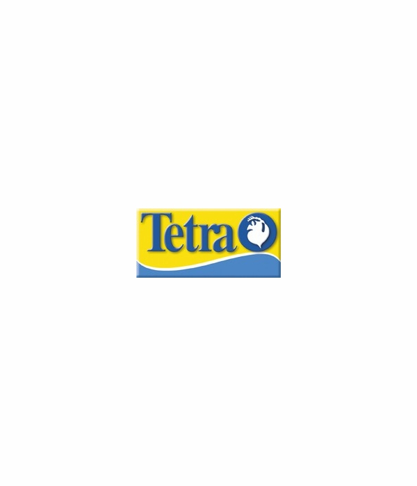 Tetra Whisper Bio-Bag Cartridge