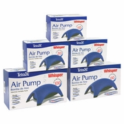 Tetra Air Pumps & Accessories