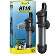 Tetra HT10 Submersible Heater 50 Watt (2-10 Gal)