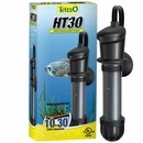 Tetra HT30 Submersible Heater 100 Watt (10-30 Gal)