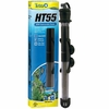 Tetra HT55 Submersible Heater 200 Watt (upto 55 Gal)