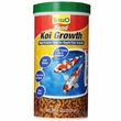 Tetra Pond Koi Growth Sticks Food (9.52 oz)