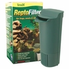Tetra Reptile Products