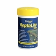Tetra ReptoLife Plus Multi-Vitamin Formula (1.77 oz)